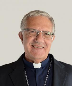 Messina - Orientamenti dell'Arcivescovo per la Settimana Santa