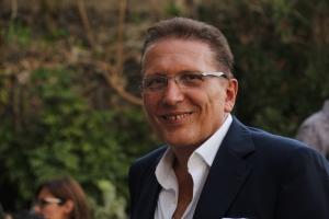 La Sicilia cantata con amore da Giuseppe Mario Frezza