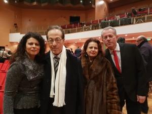 Il film sulla vita di Antonello da Messina e Santa Eustochia Calafato il 4 febbraio all'Apollo ore 20.30