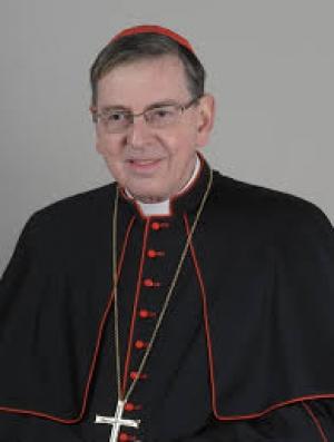 Cirillo e Metodio, patroni d'Europa e guida a cammini di unità Video messaggio del Cardinale Koch