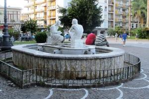 Barcellona Pozzo di Gotto: una proposta della Genius Loci per attenzionare i Beni culturali della città