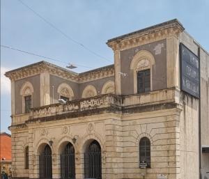 Presentato a Belpasso il ricco cartellone produzione Videobank Spa con il supporto dell'amministrazione comunale