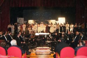 Barcellona Pozzo di Gotto: pacchetti promozionali e biglietti ridotti per gli spettacoli del Teatro Mandanici