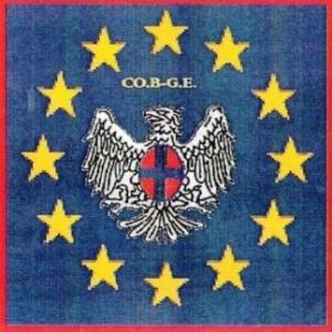 CO.B-G.E. CENTRO EUROPEO DI STUDI UNIVERSITARI DI PACE CENTRAL UNIVERSITY OF PEACE-EUROPEAN Human Righits of Peace