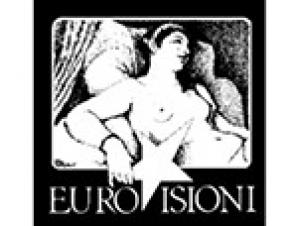EUROVISIONI 2020: il 18 dicembre la 34esima edizione sul tema del virtuale