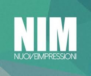 Festival NIM – NUOVE IMPRESSIONI