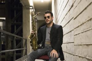 Brillante serata Jazz al Teatro scoperto TEATRO DI MESSINA 22 LUGLIO h 21.30