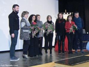 Barcellona Pozzo di Gotto: presentato al Liceo Classico il libro su Caravaggio di Valentina Certo