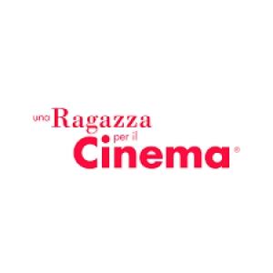 """""""UNA RAGAZZA PER IL CINEMA""""  Pino Pellegrino e  Leon coreografo...e.. AL TEATRO ANTICO 8 settembre"""