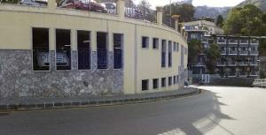 """Al via il """"mercato del mercoledì"""" al parcheggio Porta Catania di Asm"""