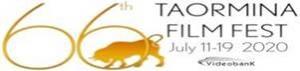 Taorminafilmfest 2020 A gonfie vele  verso le serate clou con Tornatore e Dolce e Gabbana produttori