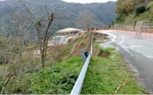 REGIONE: SANT'ANGELO DI BROLO, DOPO 9 ANNI AL VIA LAVORI SU CIRCONVALLAZIONE
