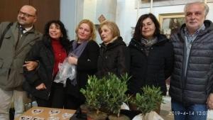 Messina - Raccolta record a Camaro superiore:800 euro  per sostenere la Casa della Misericordia.