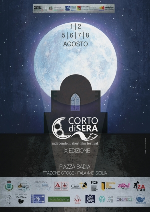 Ad Itala, dal 1 al 8 agosto Torna Corto di Sera. Tutte le novità della Nona edizione del Festival