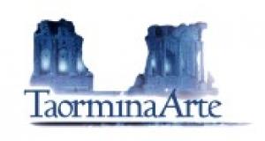 Il 66° TaorminaFilmFest (11 - 18 luglio) ritorna in sala e debutta in streaming