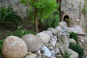 Barcellona Pozzo di Gotto: prossima inaugurazione di un nuovo spazio al Museo Epicentro di Gala
