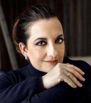 Catena Fiorello caffe' letterario di Tao moda 18 luglio a Taormina  hotel Excelsior