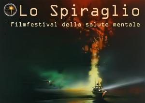 Filmfestival Salute Mentale  Roma 15-18 aprile