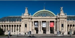 Mostra di Antonella Iovino e di Francesco Scala fotografi d' arte,  a Parigi