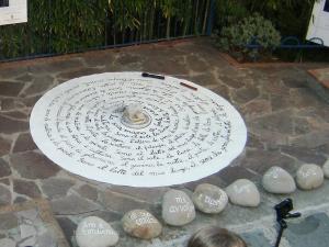 Barcellona Pozzo di Gotto: il Museo Epicentro ha indetto la nona edizione del Premio Internazionale di Poesia Circolare