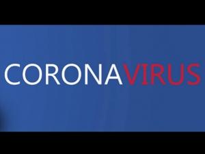 Coronavirus: Musumeci a Lamorgese, nessuna vigilanza nello Stretto