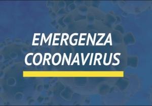 Coronavirus: Musumeci, potenziare i controlli per i nuovi arrivi dal Nord