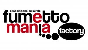 """Barcellona Pozzo di Gotto: l'Associazione Fumettomania Factory lancia il progetto """"Antropocene"""", ovvero… potremmo salvare il mondo"""