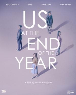 Il cinema filippino arriva in Italia dal 2 aprile su PVOD (Premium video on demand) grazie ad un accordo tra TBA STUDIOS e la TVCO di Vincenzo Mosca