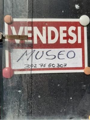 Vendesi Museo