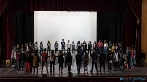 Barcellona Pozzo di Gotto: il 26 giugno riprende dal vivo il Laboratorio del Teatro Mandanici