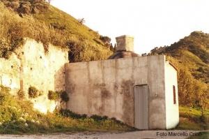 Barcellona Pozzo di Gotto: due chiese e una tomba di epoca normanna