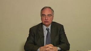 """""""Mieloma Ti Sfido"""": torna in Sicilia la campagna contro la malattia con testimonial Aldo Montano"""