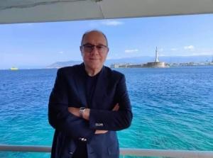 Carlo Verdone a Messina il 25 settembre