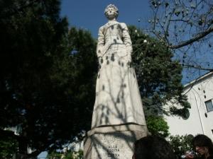 """MESSINA - """" LA CITTA' RESPONSABILMENTE VUOLE e DEVE SAPERE"""
