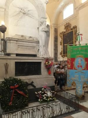 186 anni oggi dalla morte di Bellini