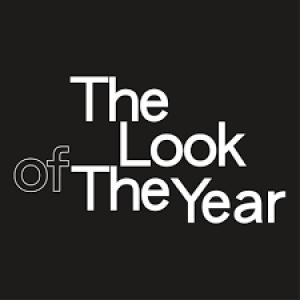 The Look of the Year: da venerdì la tre giorni di moda che si concluderà a Taormina. Domenica 15 settembre la serata conclusiva al teatro Antico.