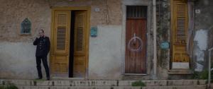 Esce il 14 febbraio su Prime Video, distribuito da 102 Distribution, il film 'Amare Amaro' di Julien Paolini, l'Antigone di Sofocle nella Sicilia di oggi