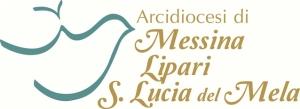 ATTO DI AFFIDAMENTO ALLA MADONNA DELLA LETTERA. Alle ore 11, mercoledì 25 marzo 2020, l'arcivescovo Mons. Giovanni Accolla presiederà la celebrazione eucaristica dal Santuario di Montalto di Messina