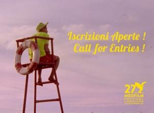 9 - 13 giugno 2021 – ROMA – Cinema Nuovo Sacher RENDEZ-VOUS SPECIALE 2021 | Roma, Bologna, Torino. XI EDIZIONE