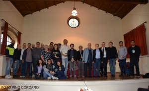 Barcellona Pozzo di Gotto: il torneo degli scacchi della Corda Fratres