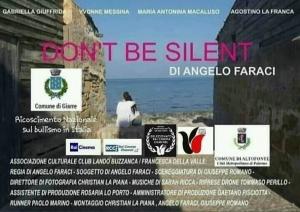 Premio per Angelo Faraci ad Acicastello il 28 settembre ore 17:00. Il regista palermitano punta di diamante tra i registi italiani