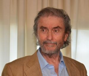 Un ulteriore,  invidiabile,  successo letterario del prof. Giuseppe Rando.