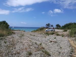 Dissesto idrogeologico: Messina, in arrivo il progetto per il Villaggio Rodia