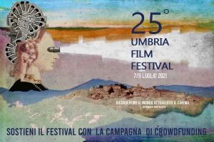 25a Ed. Umbria Film Festival
