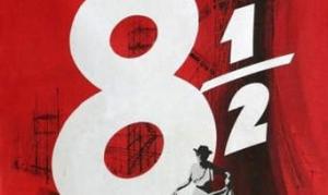 Dopo il drink Amarcord È  la volta della creazione del Fellini 8 e mezzo