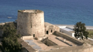Messina - Parco Horcynus Orca, 30 luglio - 2 agosto 2020 Napoli - Quartieri Spagnoli, Fondazione FOQUS, 26 - 30 agosto 2020 Roma - Cinema Farnese, 1 - 7 ottobre 2020