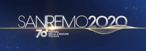 Riflettendo sul Festival di Sanremo. Le profonde considerazioni del regista Lo Piero e di...