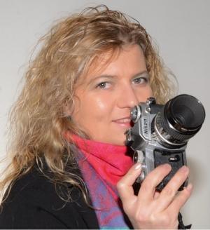 Elisabetta Pandolfino