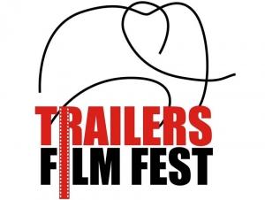 Trailers film fest Hai un'idea di un film da realizzare?