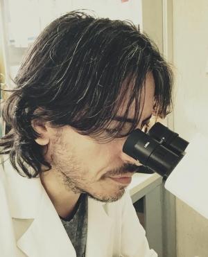 Grand Prix Excellence Bruxelles per il medico ricercatore  siciliano  Sandro Barbuscia